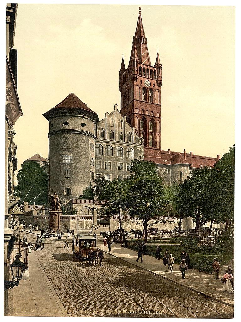 Польша и Восточная Пруссия в 1890 -1900 годах. 0_7c5c5_a1d12361_orig