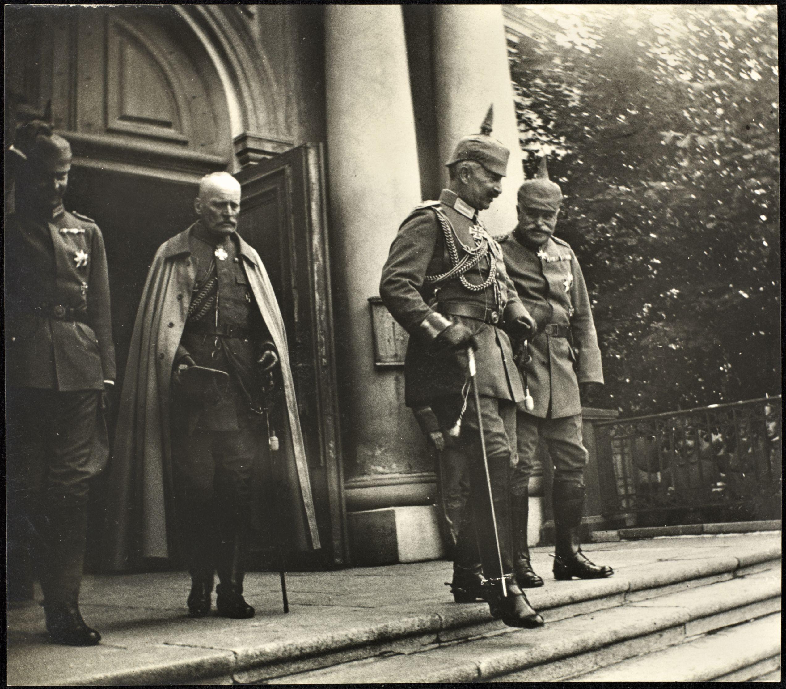 photo du Kaiser à Vilnius (Lituanie) 0_fbdb8_caa243db_orig