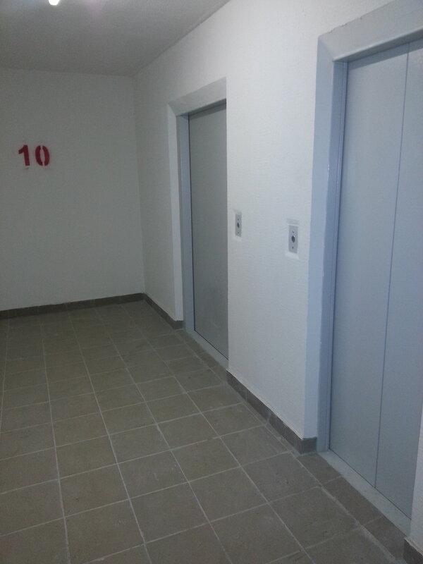20121223_230041