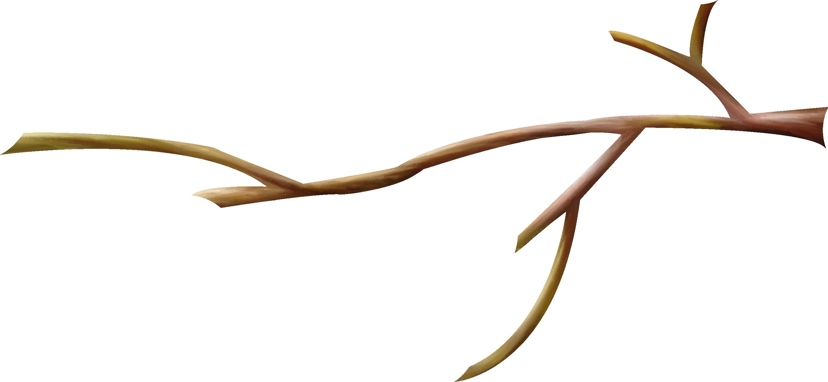 картинка веточка дерева без листьев пост предназначается
