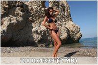 http://img-fotki.yandex.ru/get/6442/169790680.14/0_9daaa_bbe3b324_orig.jpg