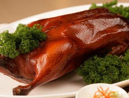 Доставка китайской еды киев chinese garden