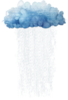 Скрап-набор Paper Rain 0_ae12e_d9410814_XS