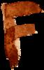 Скрап-набор Feline Fun 0_b2b59_c3c60e16_XS