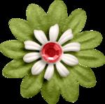 bellagypsy_naughtylist_smallflower3.png