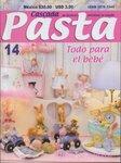 Cascada_Pasta_n14