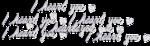 hsd_lavenderstory_wordart2.png