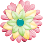 aw_picnic_layered flower 3.png