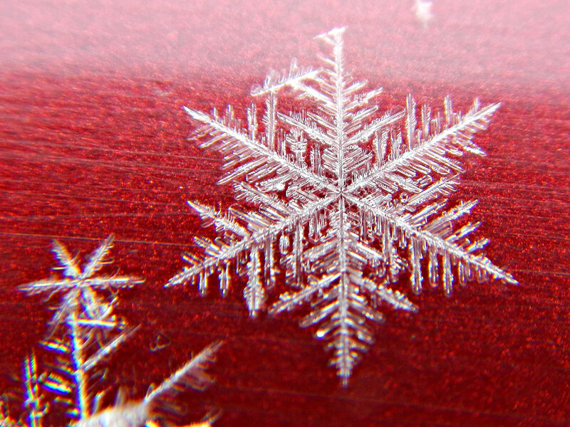 снежинка DSCN1251.jpg