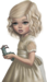 Yoka-DrawnArt-girlie-with-CP-090709.png
