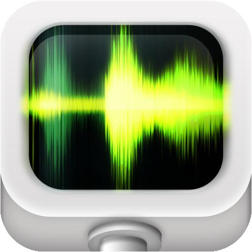 Audiobus [v1.0.2.5, Музыка, iOS 5.0, ENG]