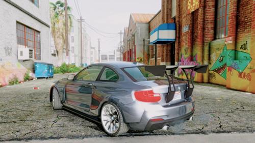 GTA5 2015-11-22 03-19-51.png
