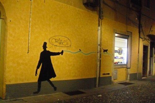 Padova-16.3.2013