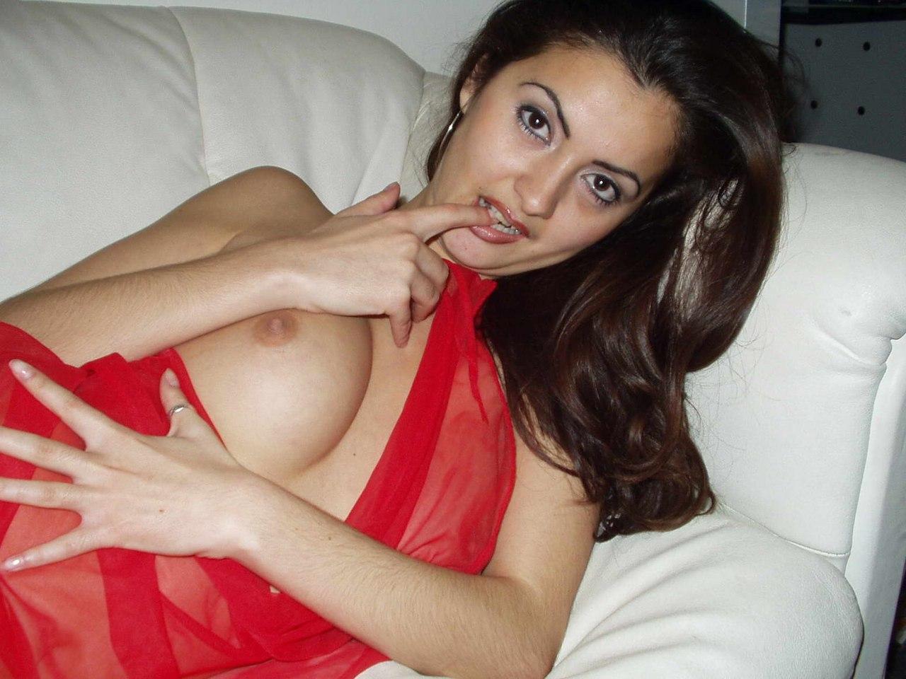 Девушки для секса таджичка