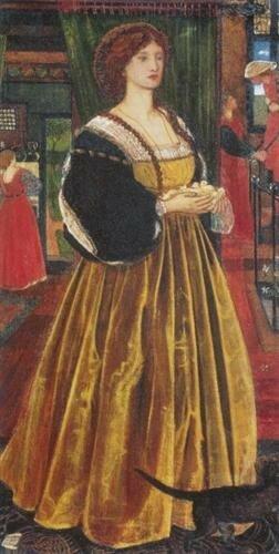 clara-von-bork-1860.jpg!Blog.jpg