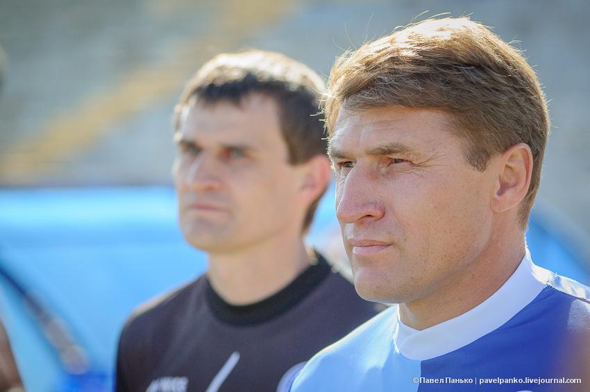 веретенников ротор футбол панько pavelpanko.livejournal.com