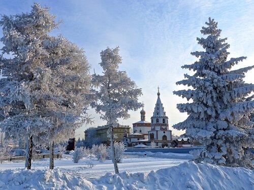 http://img-fotki.yandex.ru/get/6442/77439788.e/0_9143e_86bd1b36_L.jpg