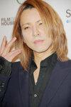 Yoshiki-IHA-011532.jpg