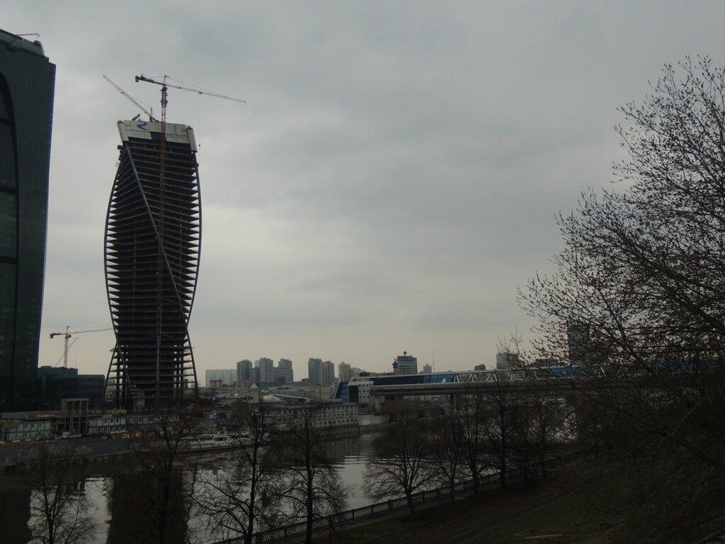 http://img-fotki.yandex.ru/get/6442/8217593.28/0_98d13_5550be5d_XXL.jpg