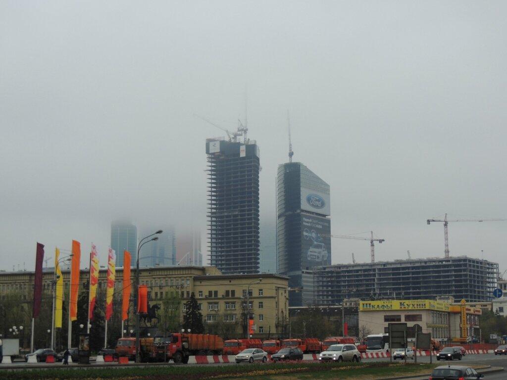 http://img-fotki.yandex.ru/get/6442/8217593.37/0_99460_bd4cb1b9_XXL.jpg