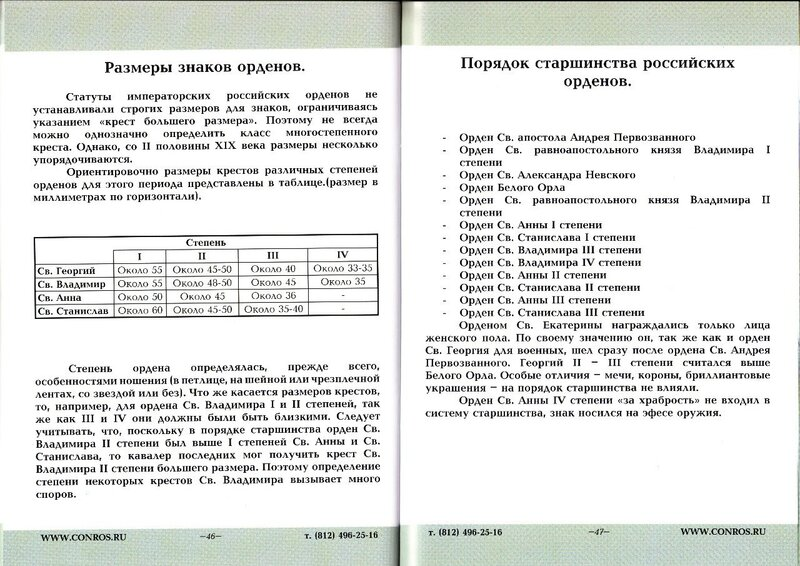 POISKFAN.RU и VK.COM/POISKFAN