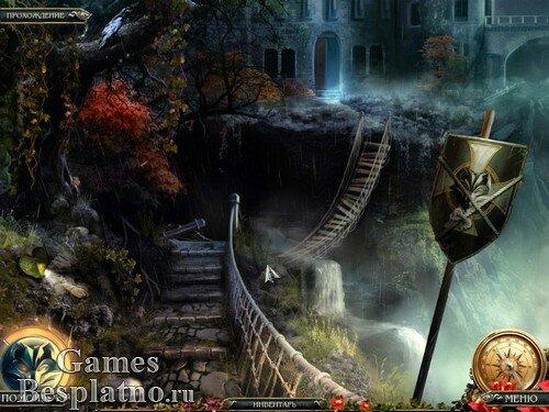 Grim Tales 2: Наследие. Коллекционное издание