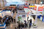 6-я международная специализированная выставка Композит-Экспо 2013 (фото 1)