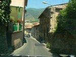 Бути, Италия