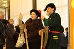 Фестиваль 13.10.2012.  г. Самара (161).JPG