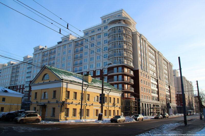 http://img-fotki.yandex.ru/get/6443/112650174.38/0_8cd5c_60e9dca3_XL