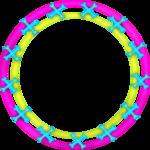 Kristin - Rainbow Emo 3 - Frame 2.png