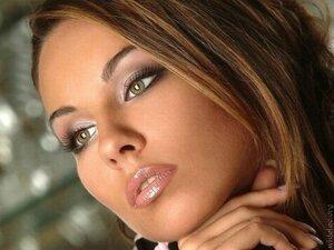 Красивые женщины доводят мужчин до импотенции