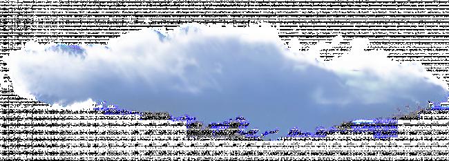 (303x600)