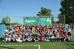 day_pobedi_school_2013 (17).JPG