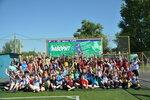 day_pobedi_school_2013 (18).JPG