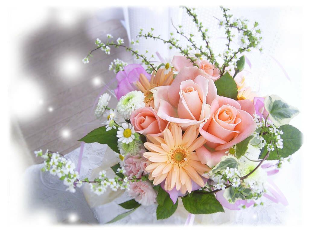 http://img-fotki.yandex.ru/get/6443/130868945.4/0_9015b_c5e0df26_XXL.jpg.jpg