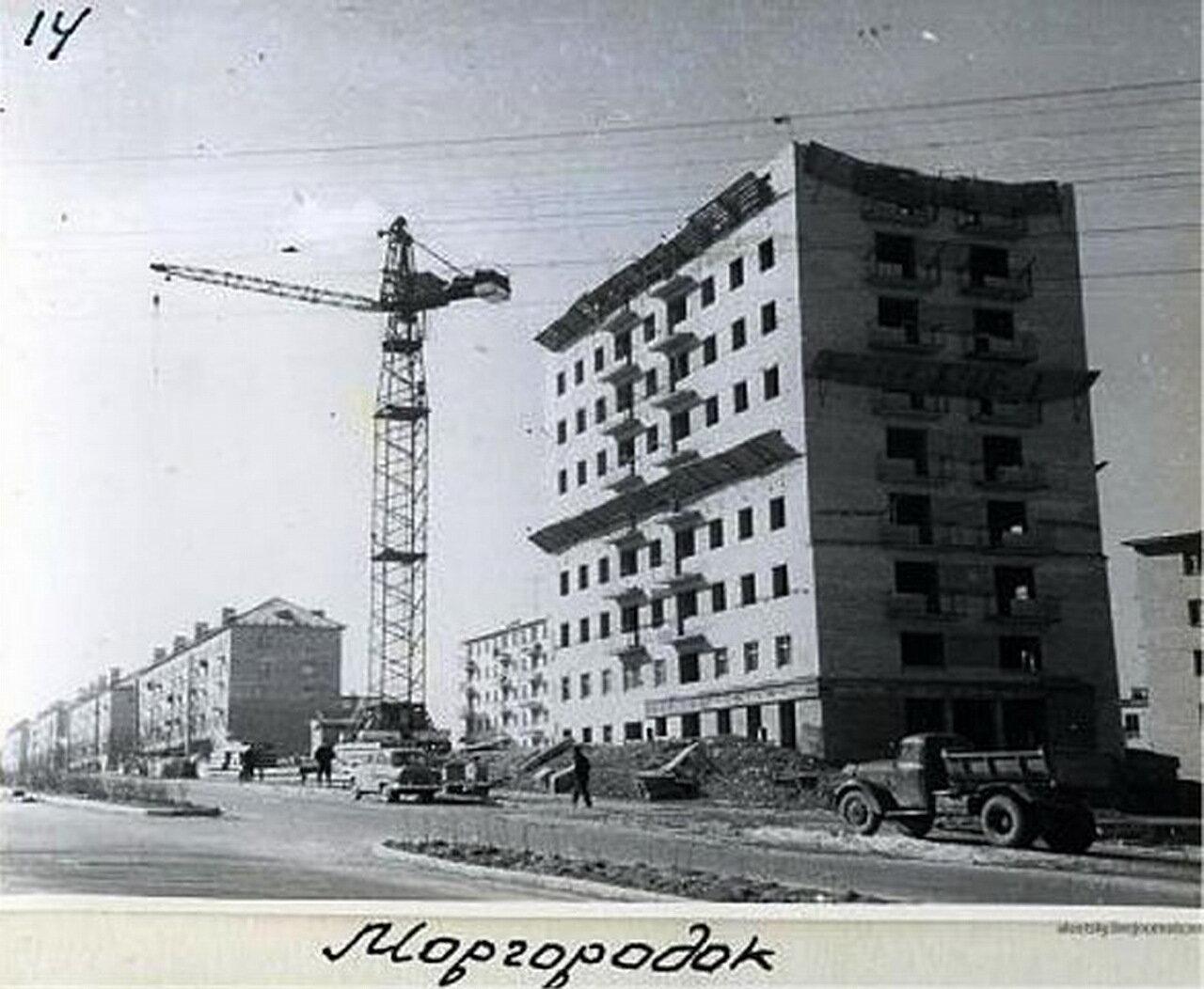 Фото дома луговая 70 во владивостоке 4
