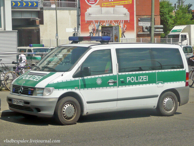 Berlin2010_(175).JPG