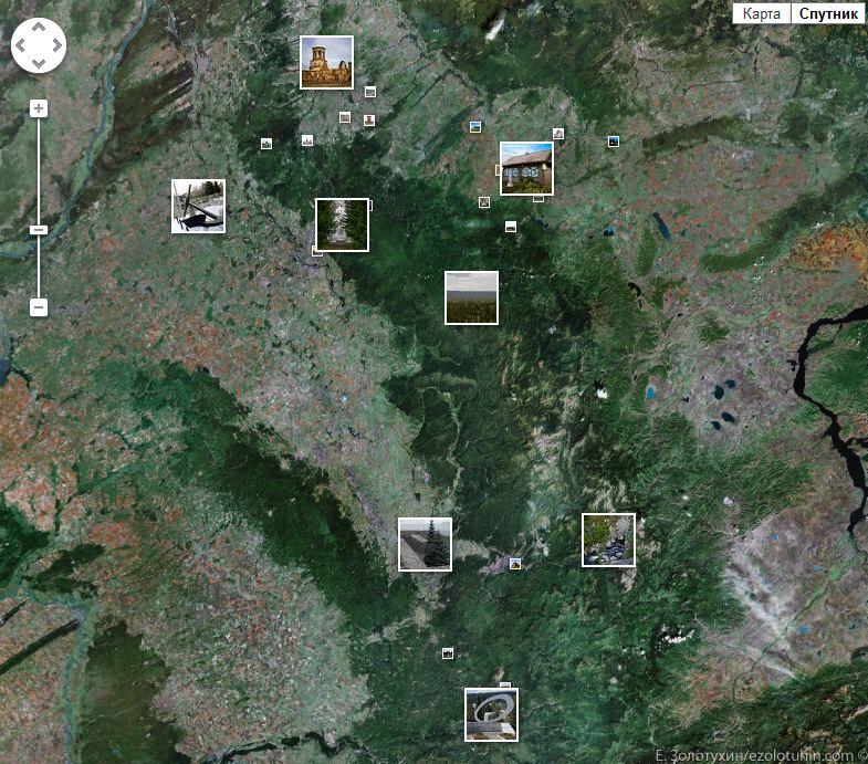 как сделать фото местности с спутника инжиниринговая компания, которая