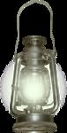 feli_l_lamp2.png