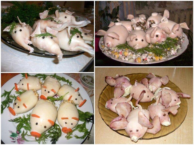 Рецепт харчо из свинины с фото