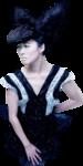 kittys-Karen Tsui.png