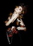 nicole-femme-papillon1.png