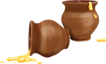 AD_Honey_Day (9).png