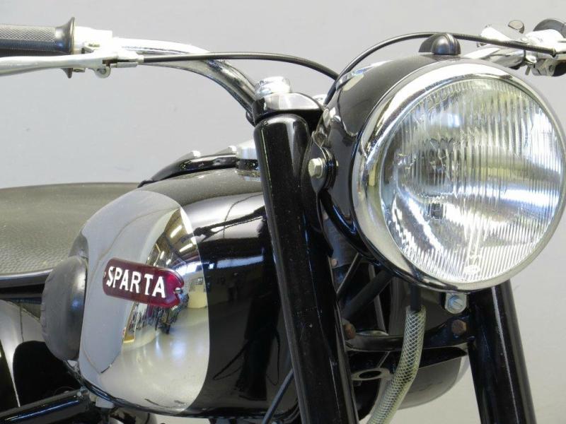 Sparta-1954-NL200-2508-7.jpg