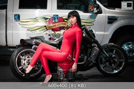 http://img-fotki.yandex.ru/get/6443/169790680.45/0_a83a8_d09df12f_orig.jpg