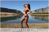 http://img-fotki.yandex.ru/get/6443/169790680.b/0_9d769_88db3564_orig.jpg