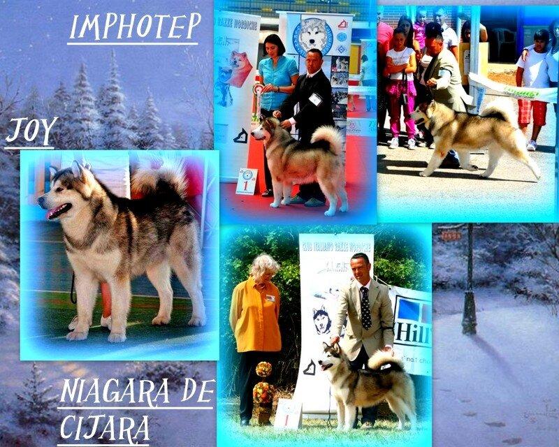 http://img-fotki.yandex.ru/get/6443/172537544.1/0_96465_29ce5af3_XL.jpeg.jpg
