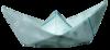 Скрап-набор Paper Rain 0_ae138_4586289c_XS