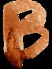 Скрап-набор Feline Fun 0_b2b54_3c73c0fb_XS